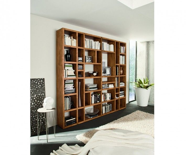 Fgf Mobili ~ Fgf mobili luxus wohnwand c b tv units salons and living rooms