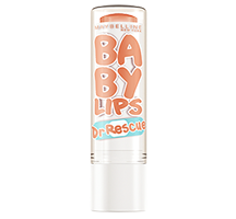 Babylips+Dr+RESCUE