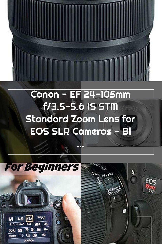 Pin Na Doshci Canon Cameras