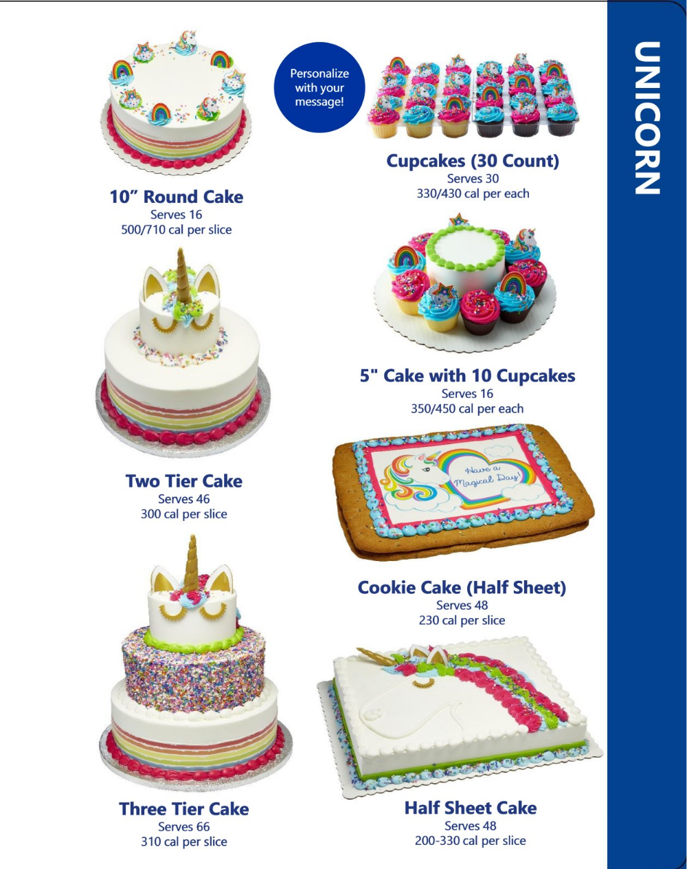 Brilliant Sams Club Cake Book 2019 2 Sams Club Cake Cake Servings Cake Funny Birthday Cards Online Alyptdamsfinfo