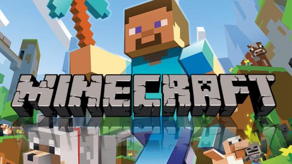 Pin Von Malena Auf Jeux Minecraft Spiele Minecraft Minecraft Windows
