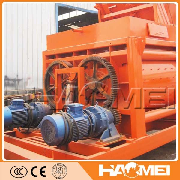 Widely Used China Concrete Mixer Car Packaging Details:1.Comply with export packaging requirements  2.If special need ,we can do as your requirement  Widely Used China Concrete Mixer Car Delivery Detail:20 days after receiving the deposit http://batchingplantng.com/concrete-mixer/js500-concrete-mixer.html