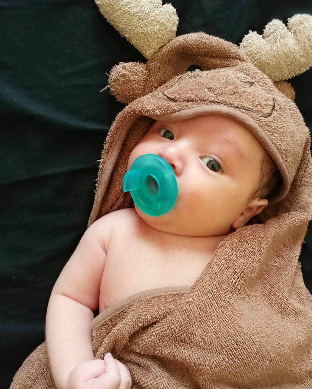 After bath time / baby boy | Jason\'s World | Pinterest