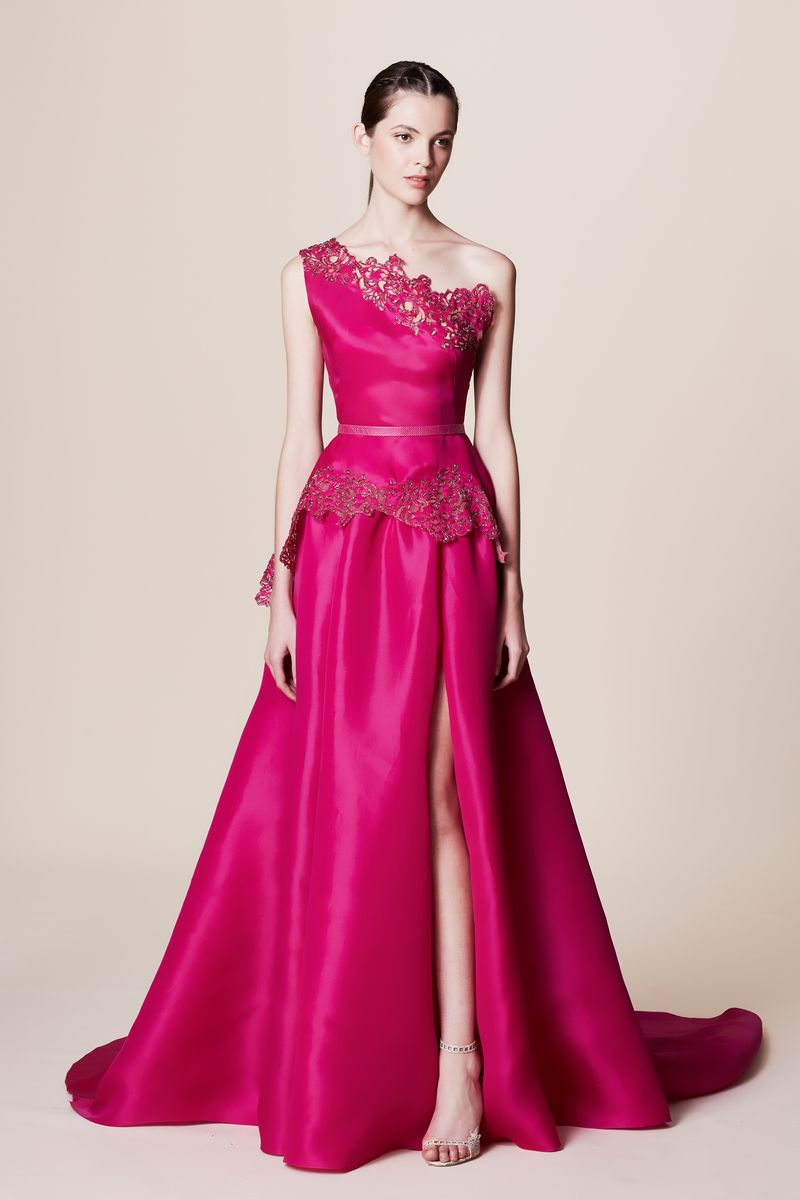 Moderno Vestidos De Novia Savannah Ga Colección - Colección de ...