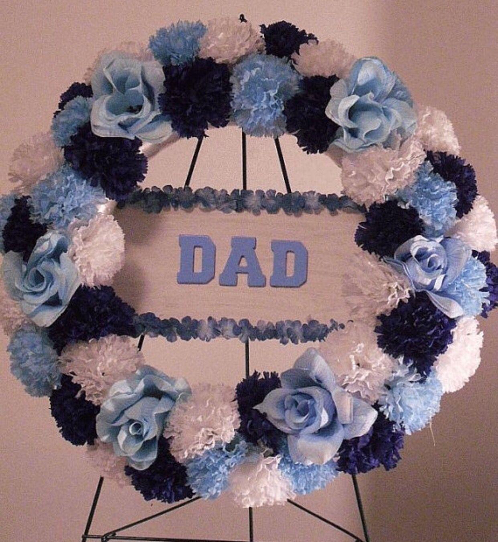 Artificial funeral arrangements flower arrangements pinterest artificial funeral arrangements izmirmasajfo Images