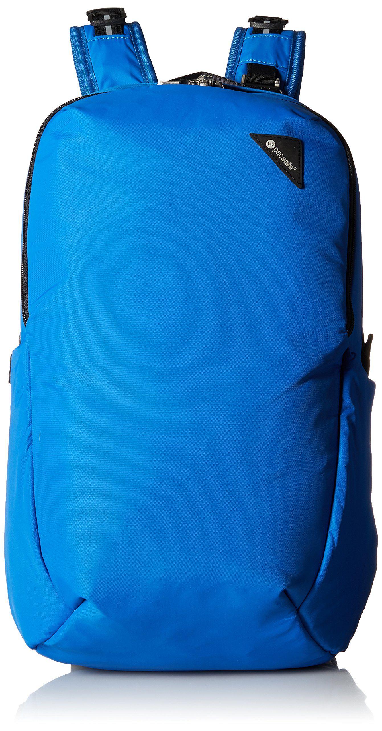 ec61161e5b Pacsafe Vibe 25 Anti-Theft 25L Backpack