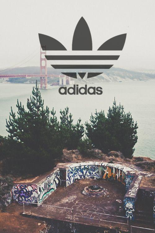 Adidas fondos pantalla Pinterest Adidas, fondos de pantalla y Nike