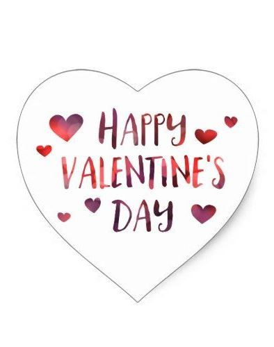 Happy Valentines Day To My Husband Messages. Images. Love Poems. Wishes. Cards & Pictures 2017 | Happy valentine day quotes. Happy valentines day ...
