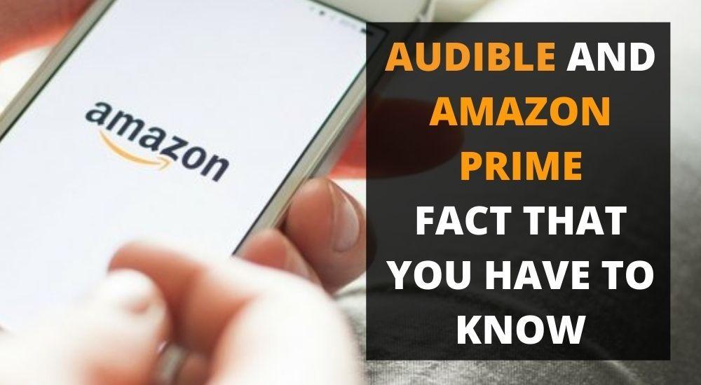 Audible Amazon Gift Card 1024x563 Gift Card Shop Amazon Gift Cards Amazon Gifts