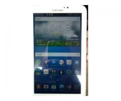 Samsung Galaxy Tab 3 1 GB Ram Excellent Condition For Sale In Lahore