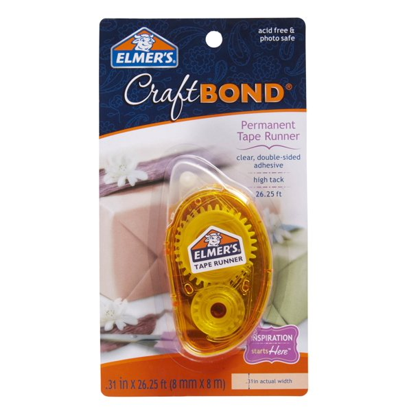 38+ Elmers craft bond glue walmart information