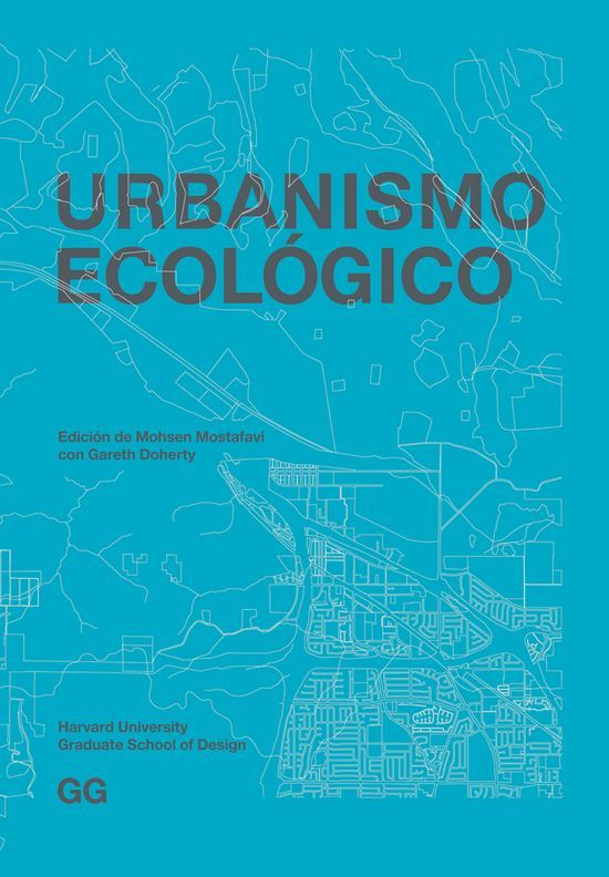 Gg cu urbanismoecologico 09 14 planificacion urbana for Arquitectura sustentable pdf