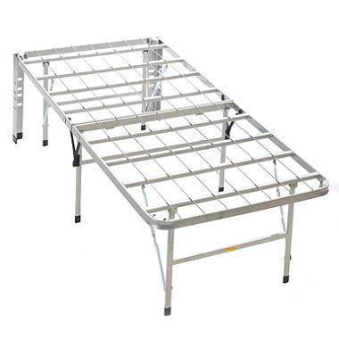 Serta Stabl Base Bed Frame Grandbabies Bed Frame Bed