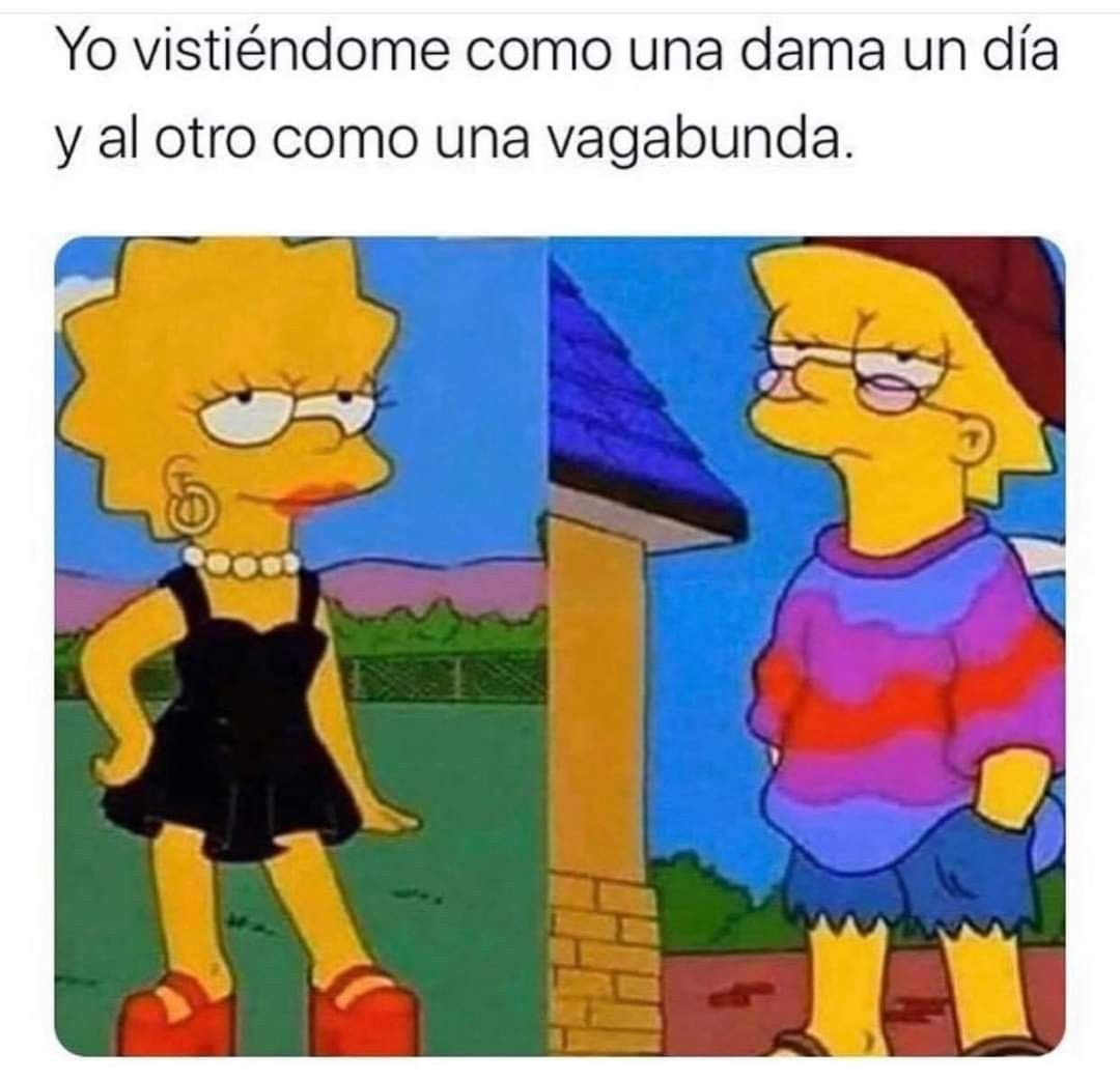 Pin By Ange On Memes Bart Simpson Bart Simpson
