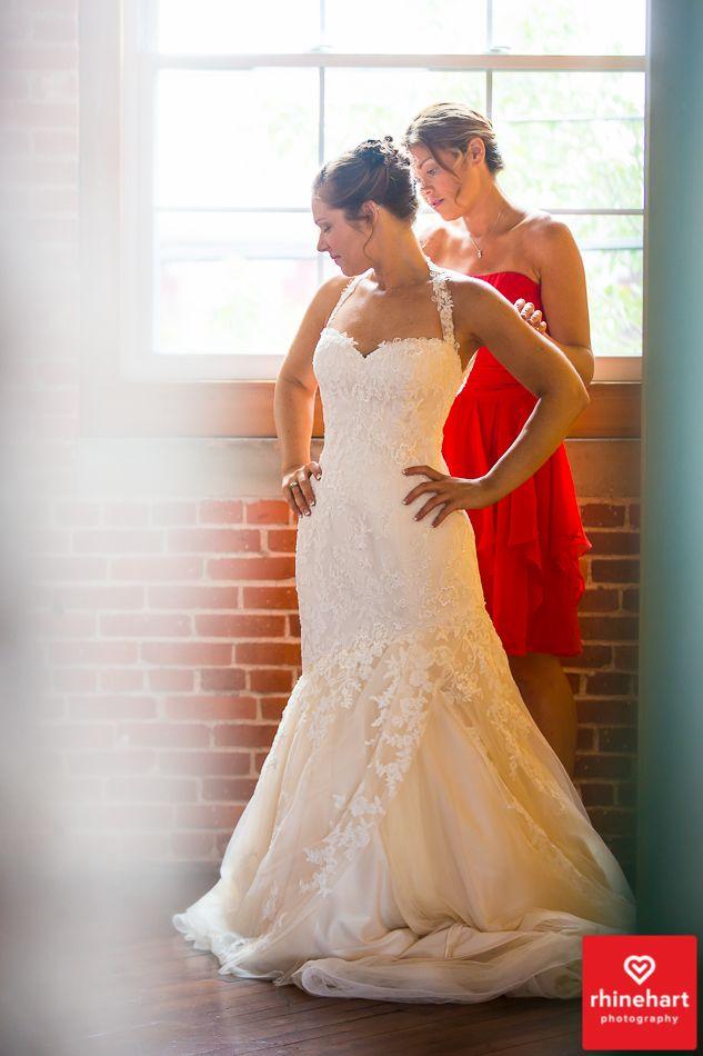 Carlisle Ribbon Mill Wedding Photographer-105