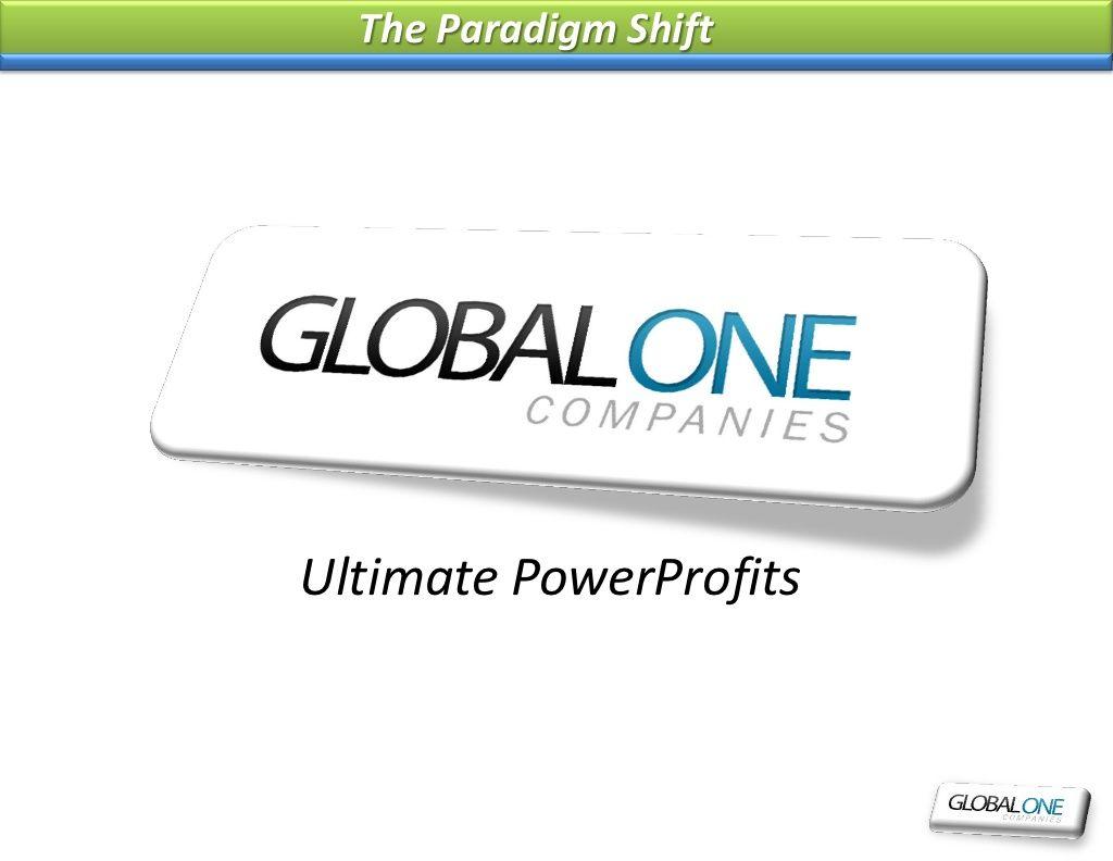 english-spinfinity-overviewultimatepowerprofits by Desmond Rynn via Slideshare  http://ultimatepowerprofits.com/everest2u