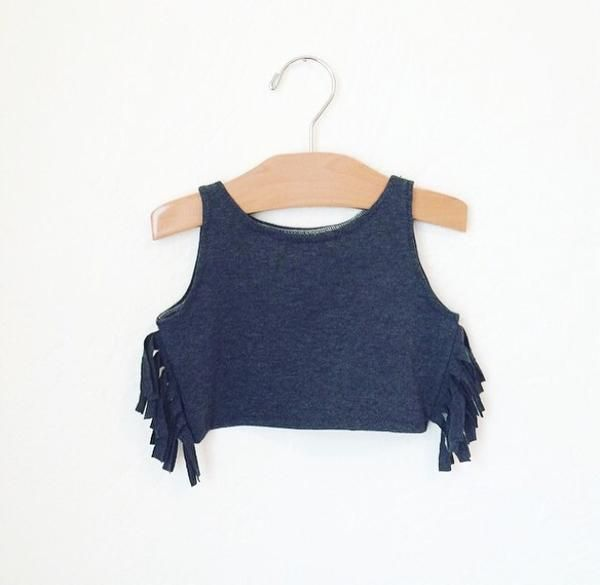 Handmade from stretchy cotton knit. Seams are serged for durability. Handmade items ship within 2 weeks.