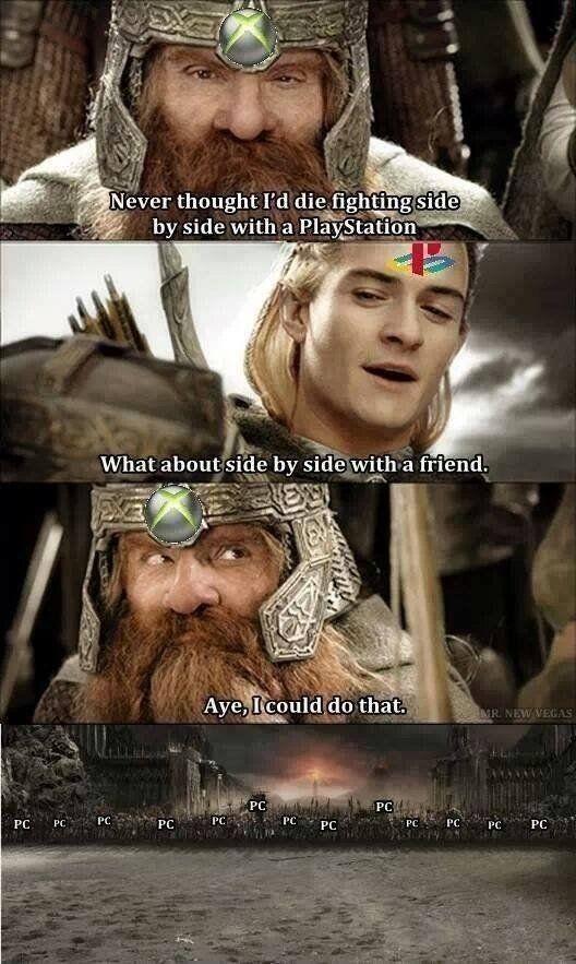 Video Games Video Games Funny Funny Games Funny Gaming Memes