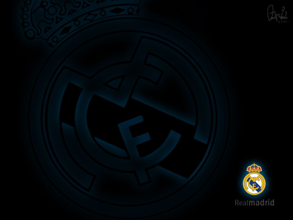Undefined RealMadrid Wallpaper 48 Wallpapers