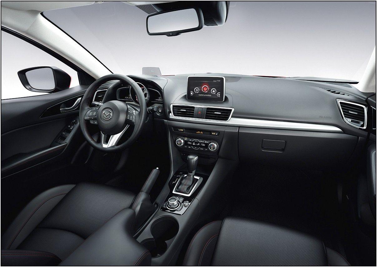 Kelebihan Kekurangan Zoom Zoom Mazda Murah Berkualitas