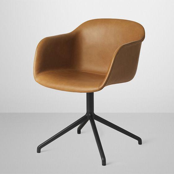 Pin Von Daisuke Doi Auf Design Product And More