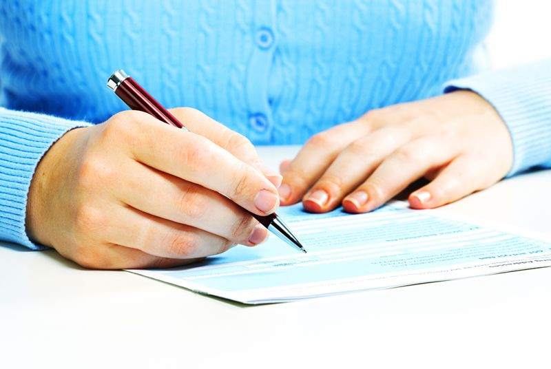 Surrey Mediation Service Offer Fixed Fee Separation Agreement For
