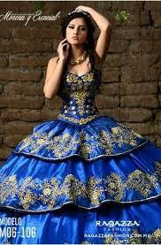 8333005ddf Resultado de imagen para charra quinceanera dresses