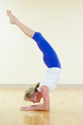 how to increase height naturally  difficult yoga poses