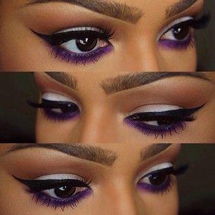makeupshayla's Instagram photos | Pinsta.me - Explore All Instagram Online