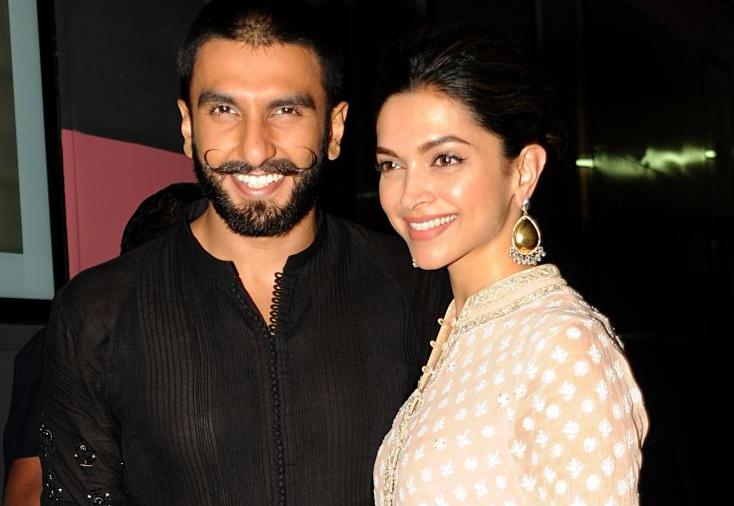 Are Ranveer Singh And Deepika Padukone Getting Married Wedding Ceremony Places Ranveer Singh Wedding Ceremony