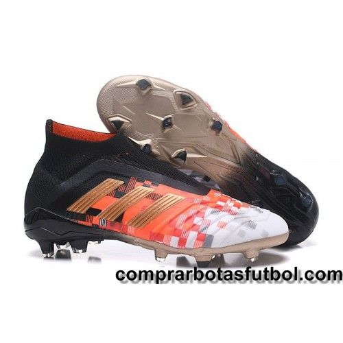 separation shoes 0e04d 9b3f2 Pin by fuxiaohong513957675 on Adidas Predator 18+ FG   Adidas predator,  Adidas, Adidas kids