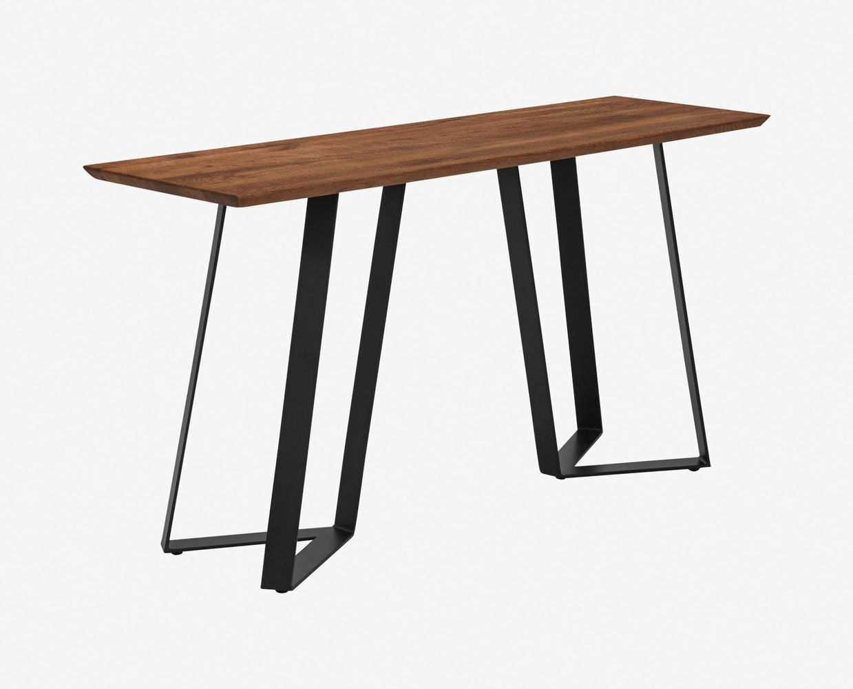 Kelner Console Table Accent Tables Scandinavian Designs