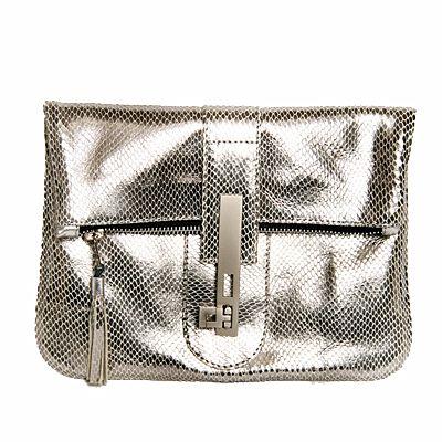 Sh Night Glam   Shuvi-Luna   Mexican designer  #Bags #Bolsas  #MomsDay #RegalosMamá