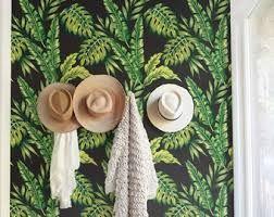 Resultado de imagen de tropical pattern wallpaper