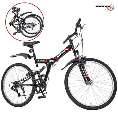 Top 10 Best Folding Bike In 2020 Reviews With Images Folding