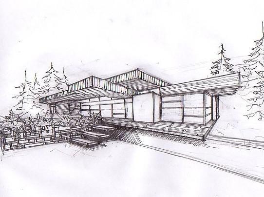 pin de inua grupo en arquitectura pinterest