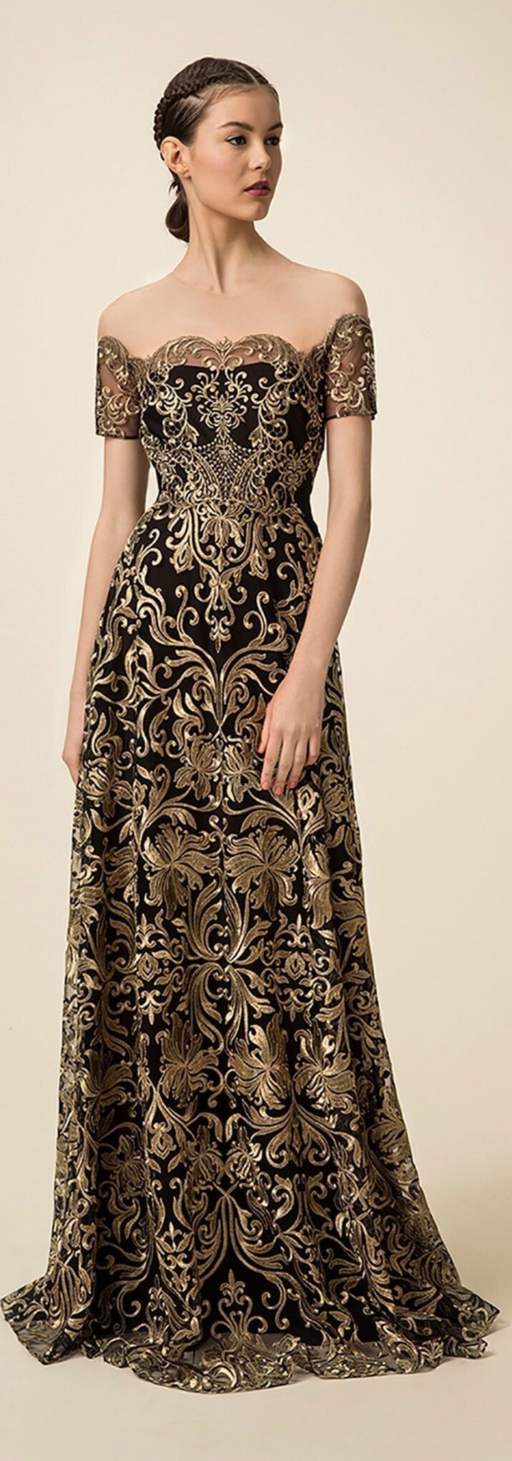 Marchesa Evening Gowns Evening Dresses Gowns Dresses