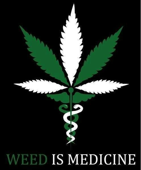 It should be legalized. Especially since the FDA took our pain meds away Sept 2013!! We need it for medicinal at least!