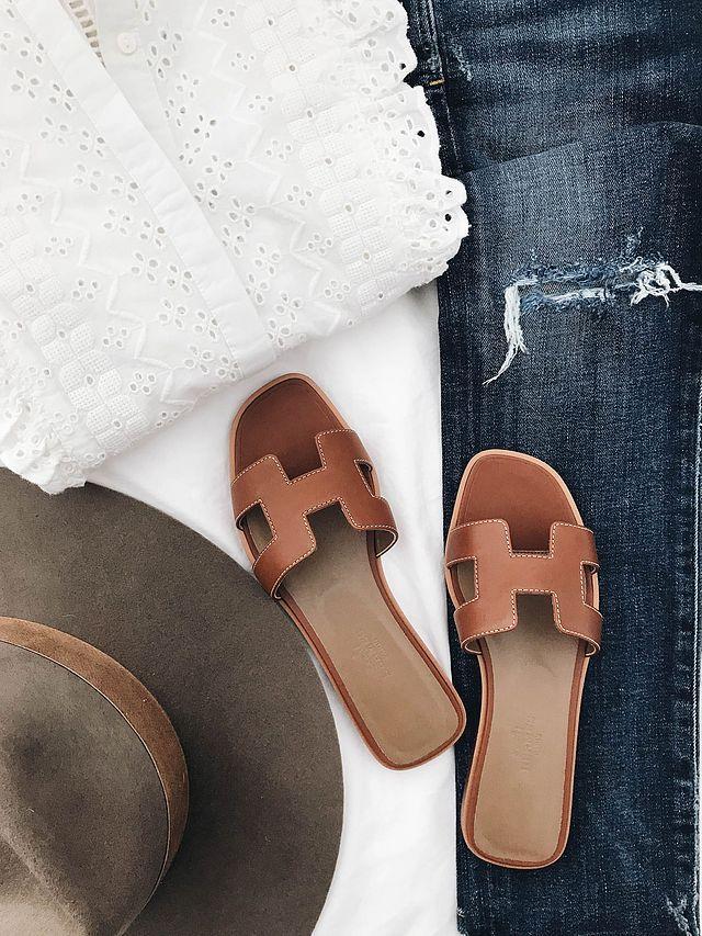 Oran Designer DupeHermes DupeHermes Sandalscrystalin MarieShoes Designer Oran Designer MarieShoes Oran DupeHermes Sandalscrystalin ZiukPX