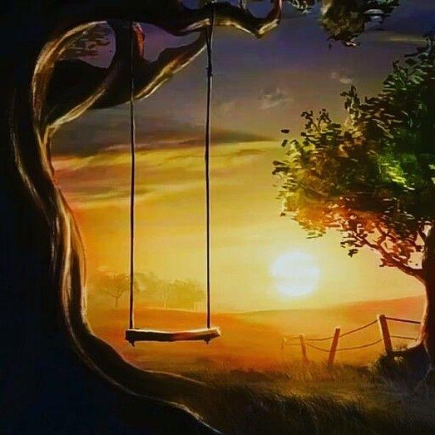 Kesedihan Itu Seperti Matahari Ada Saatnya Terbit Dan Terbenam Puisi Sajak Poems Poetry Quotes Quote Motivation Sunset Photo Sunrise Sunset