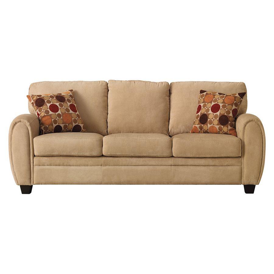 Sofa - Beige