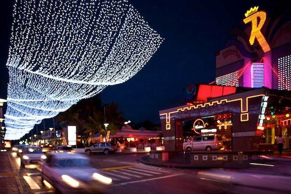 Top ten casino in atlantic city casinos gambling age parimutuel betting