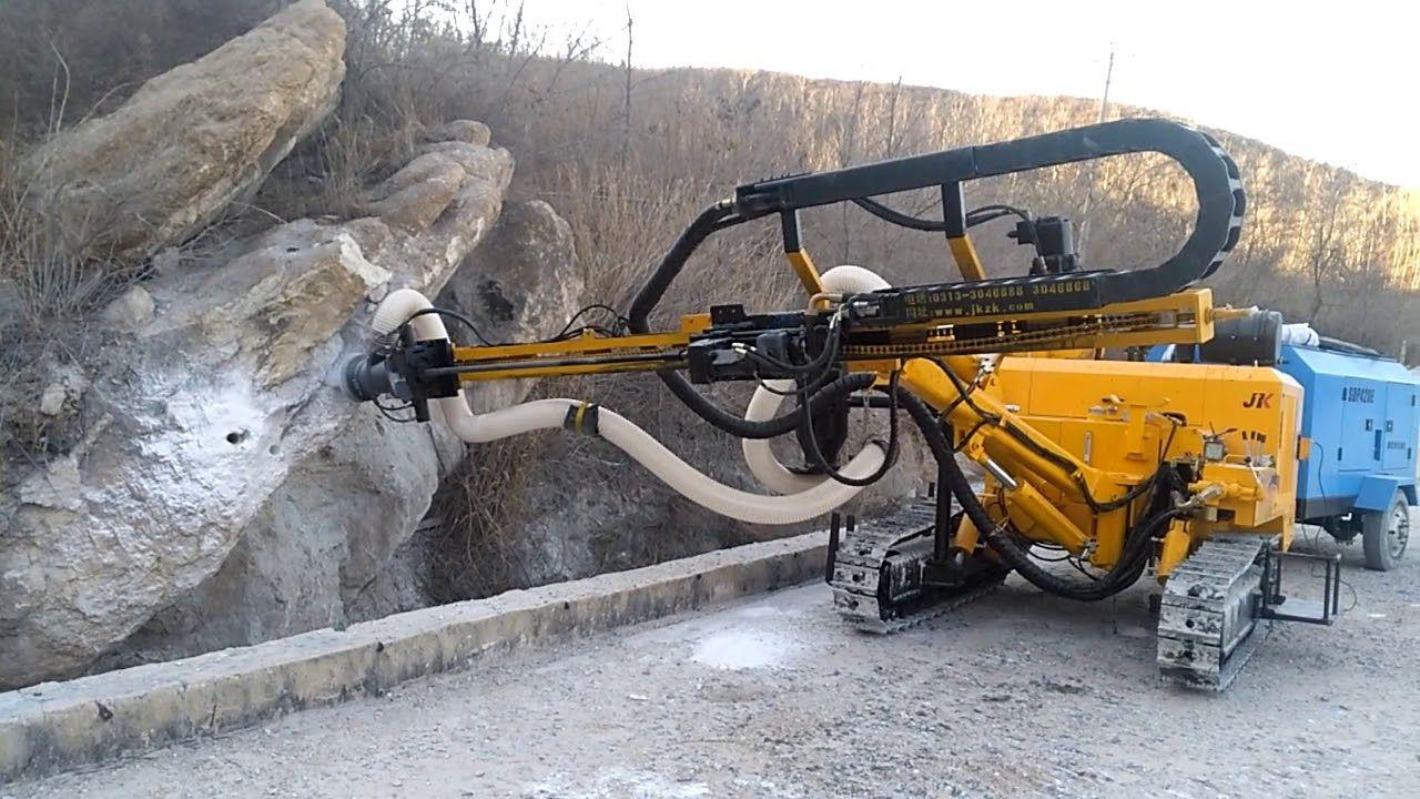 Drilling rig, Diesel engine