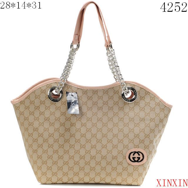 Low Price Designer Handbags