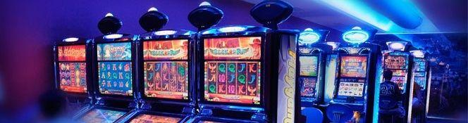 Игровые автоматы бес ригистрацеиеи форум игровые автоматы без регистрации смс inurl profile php