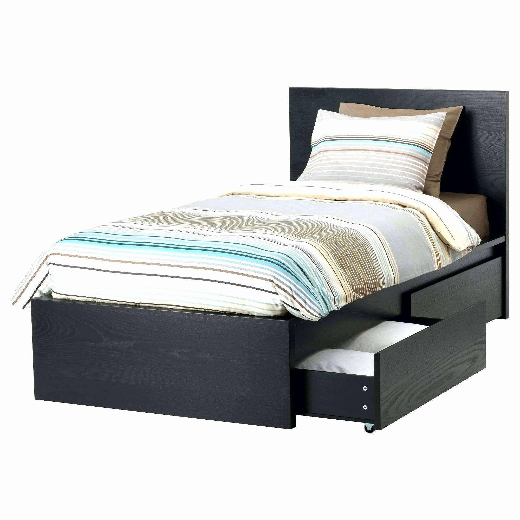 Metall Bettgestell 180x200 Bett Mit Bettkasten 180 200 Einzigartig