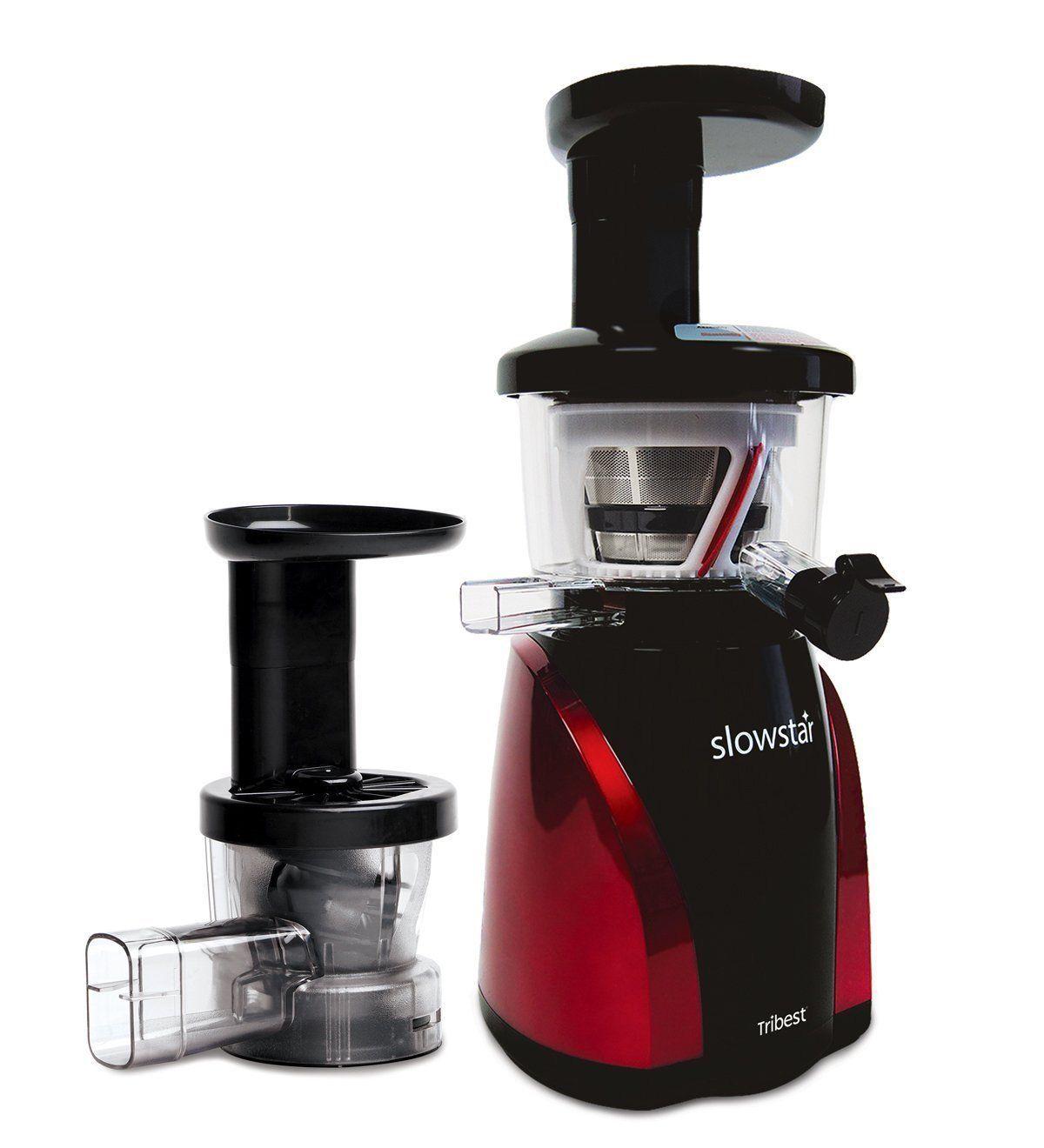 buy the juiceman jm480s juice extractor and citrus juicer to juice rh pinterest com  Juiceman Jr Replacement Parts