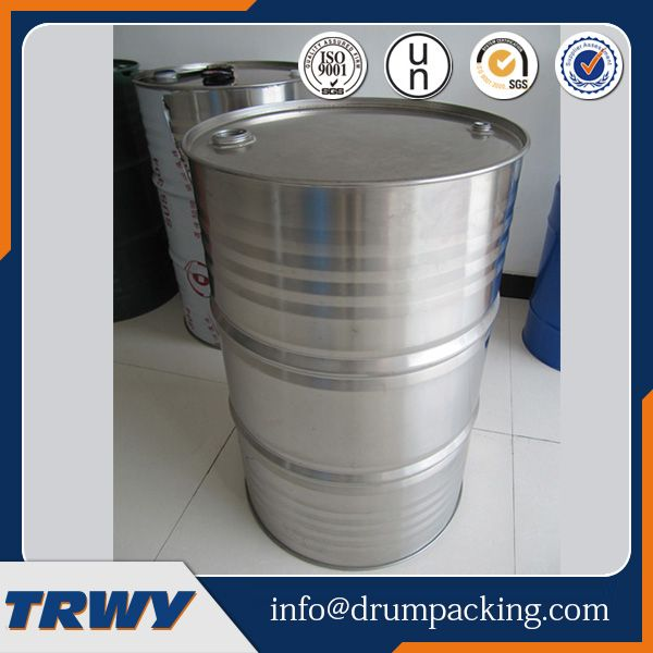Https Www Alibaba Com Product Detail 200l Stainless Steel Drum 55 Gallon 60320185056 Html Stainless Steel Drum Stainless Steel Table Legs Steel Table Legs