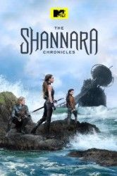 The Shannara Chronicles Todas As Temporadas Dublado