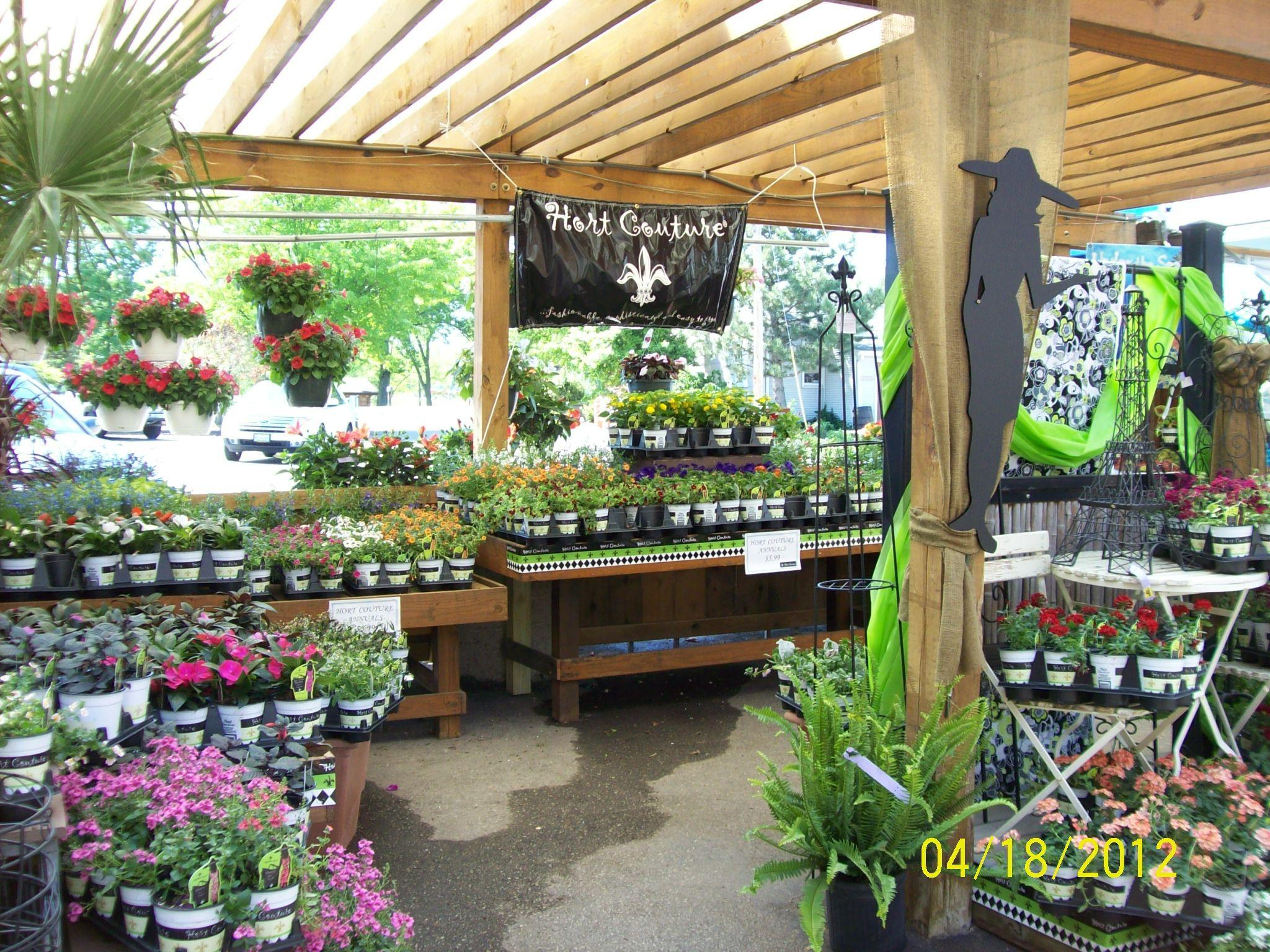Greenscape Gardens Garden Ftempo